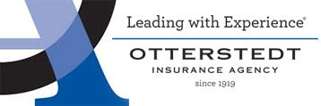 Otterstedt Logo