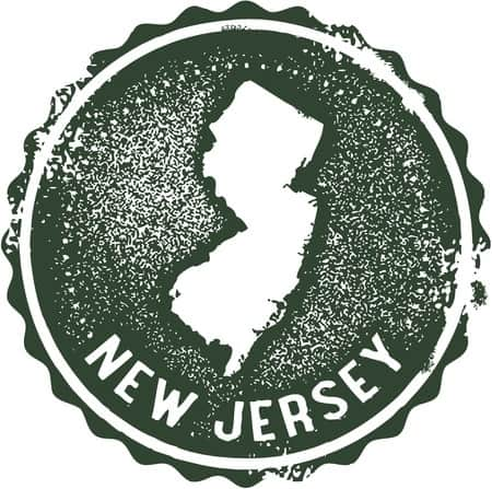 State of NJ