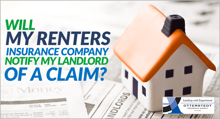 Will-my-renters-insurance-notify-my-landlord-if-I-file-a-claim
