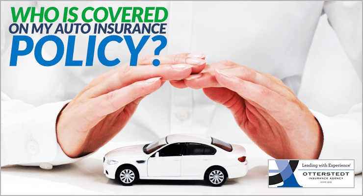 Does Homeowners Insurance Cover My Car
