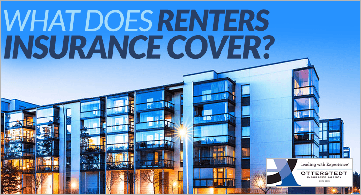 What-Does-Renters Insurance Cover