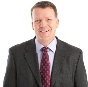 Martin Kelly Headshot