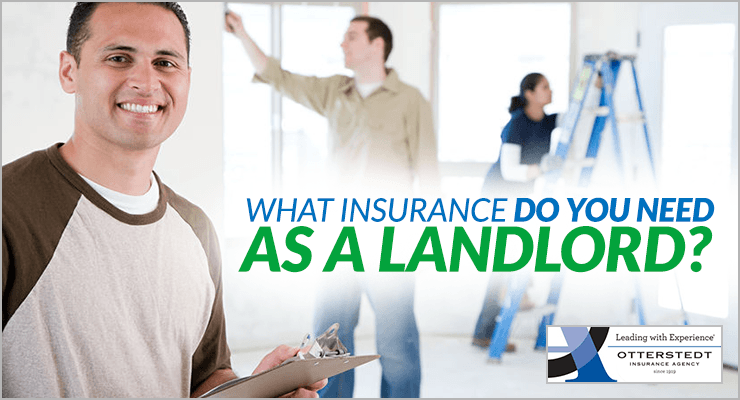 what-insurance-do-you-need-as-a-landlord