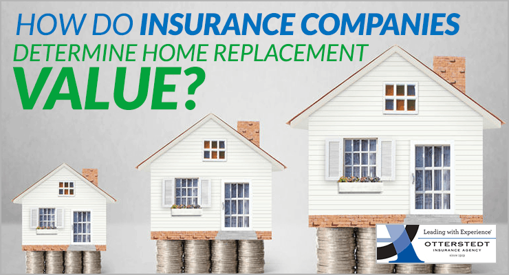 how-do-insurance-companies-determine-home-replacement-value