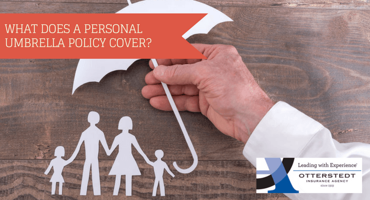 what-does-a-personal-umbrella-policy-cover