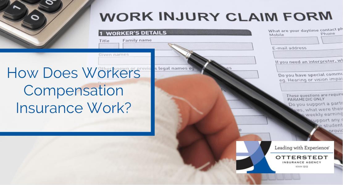 C:\Users\Matt\Desktop\How_Does_Workers_Compensation_Insurance_Work.png