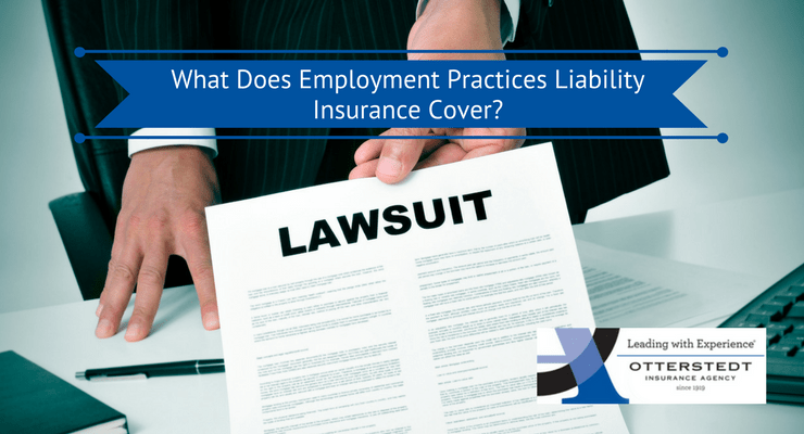 What Does Employment Practices Liability Insurance Cover?