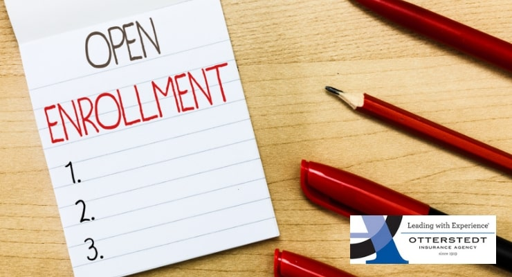 How to Prepare Your Business for Health Insurance Open Enrollment
