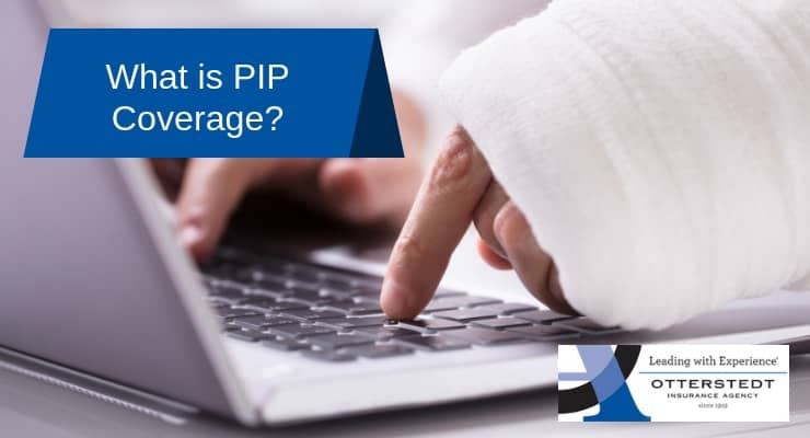 What is PIP Coverage