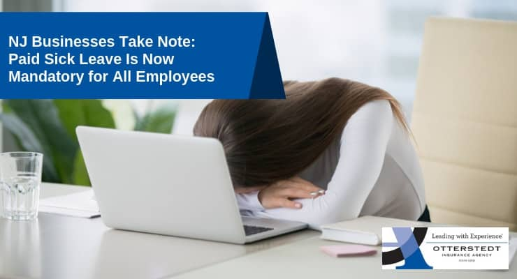 NJ Businesses Take Note_ Paid Sick Leave Is Now Mandatory for All Employees