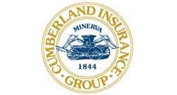 Cumberland Mutual Logo