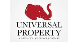 Universal Property and Casualty Company Logo