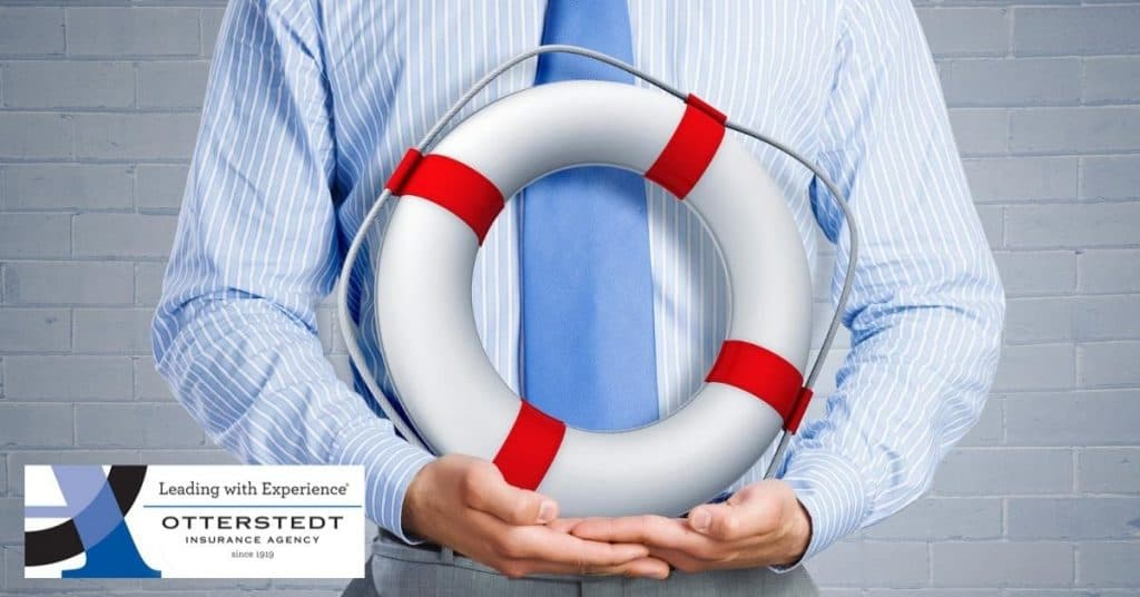 Life Insurance_ Why It's More Important Now than Ever