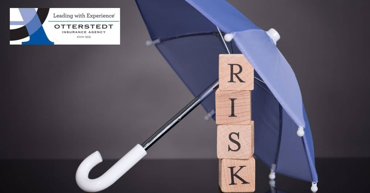 How Umbrella Insurance Works To Protect Your Family