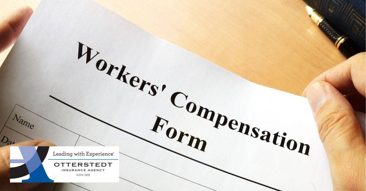 Worker's Compensation Changes Due To COVID-19