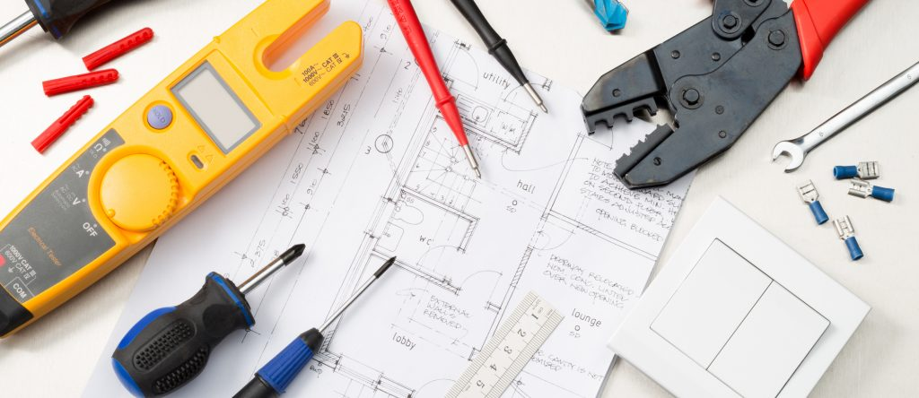 How Does Electrical Contractors Insurance Work