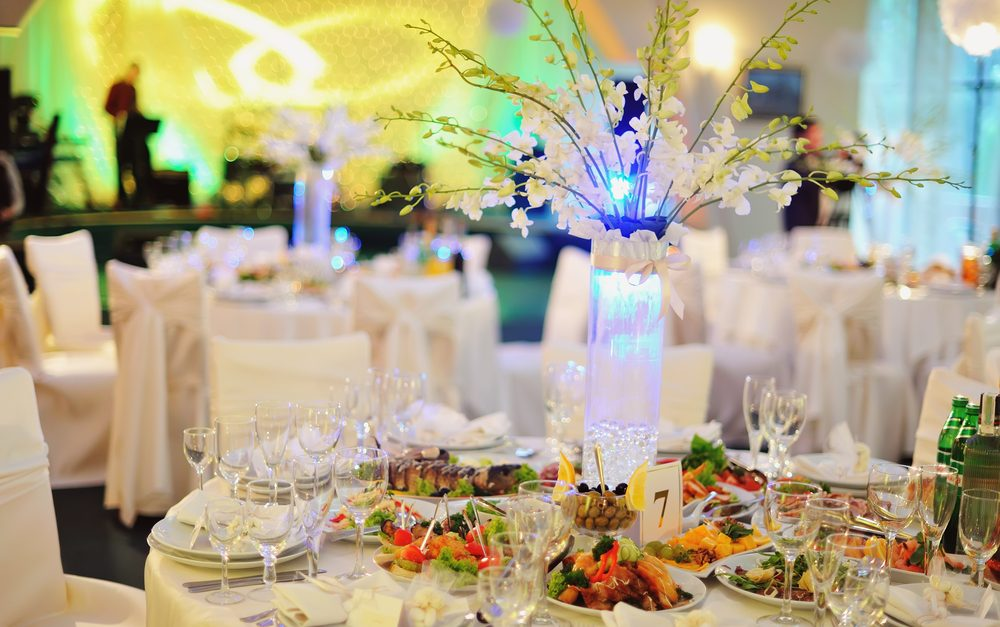 What Type of Insurance is Needed for Special Events